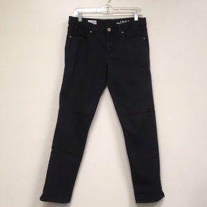 GAP Always Skinny Jeans 👖